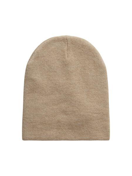 OVERSIZE ULDBLANDING HAT