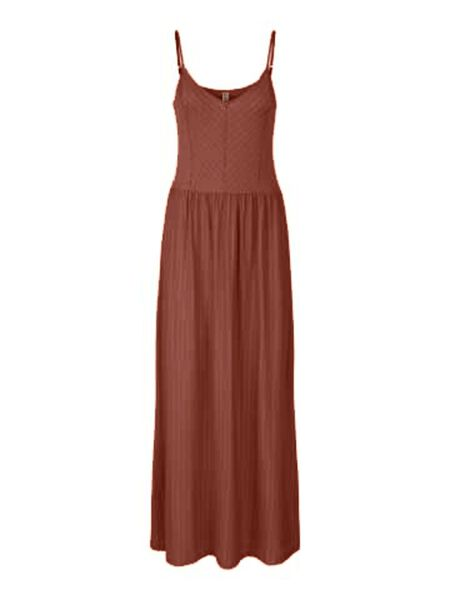 PCLESTELLE MAXI DRESS