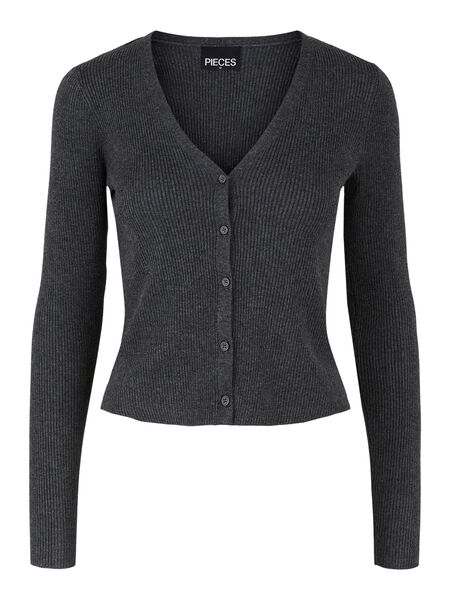 PCFRENCH CARDIGAN
