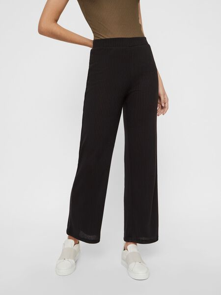COUPE AMPLE PANTALON