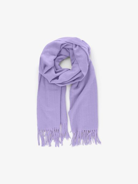 PCKIAL SCARF