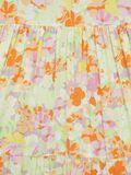 Pieces BLOEMENPRINT MIDI JURK, Jade Lime, highres - 17116678_JadeLime_880083_007.jpg