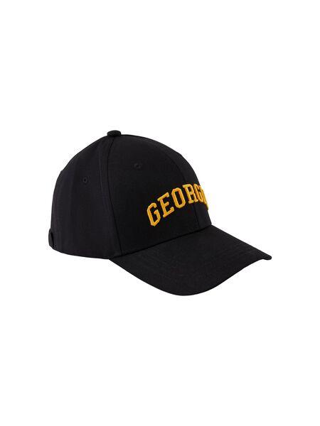 PCHOLLI CAP