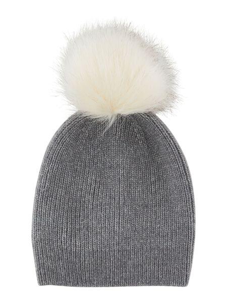 LPBINA HAT