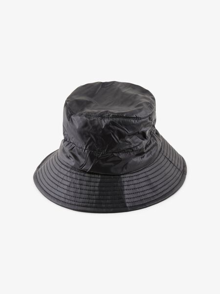 PCFANDREA HAT