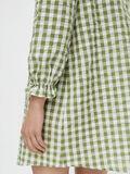 Pieces PCPIRA MINI DRESS, Bright White, highres - 17116999_BrightWhite_889250_007.jpg