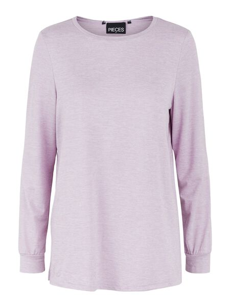 LPSUNDAY LONG SLEEVED TOP