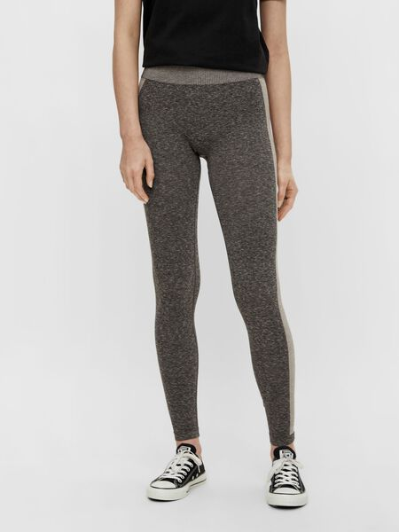 NAHTLOS LEGGINGS