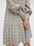Pieces PCHINA DRESS, Cloud Dancer, highres - 17115385_CloudDancer_871005_007.jpg