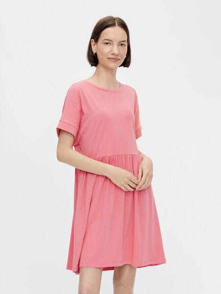 PCCALLY MINI DRESS