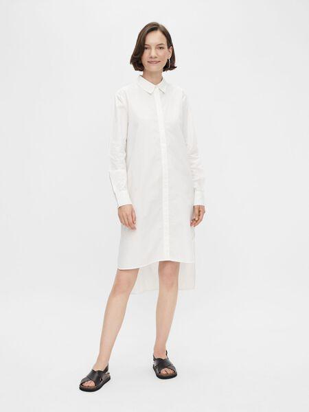 PCFHILOH SHIRT DRESS