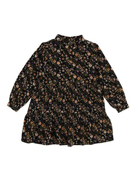 LPSIMONE DRESS
