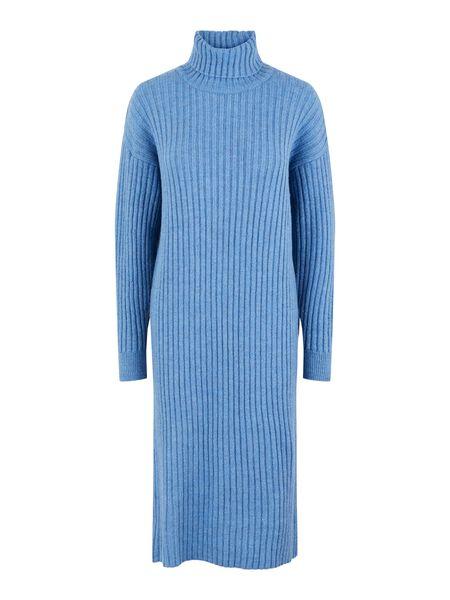 PCSILLA KNITTED DRESS