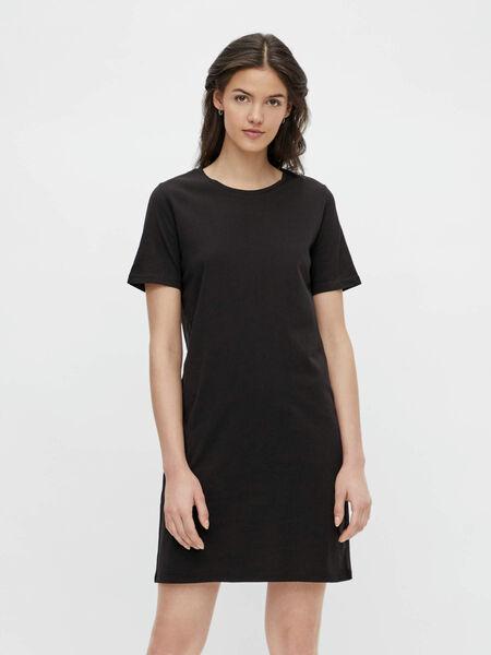 PCFUN T-SHIRT DRESS