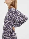 Pieces PCNADINE MINI DRESS, Pastel Green, highres - 17120181_PastelGreen_905224_006.jpg