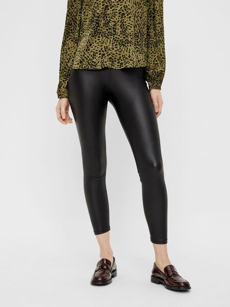 ENDUIT LEGGINGS