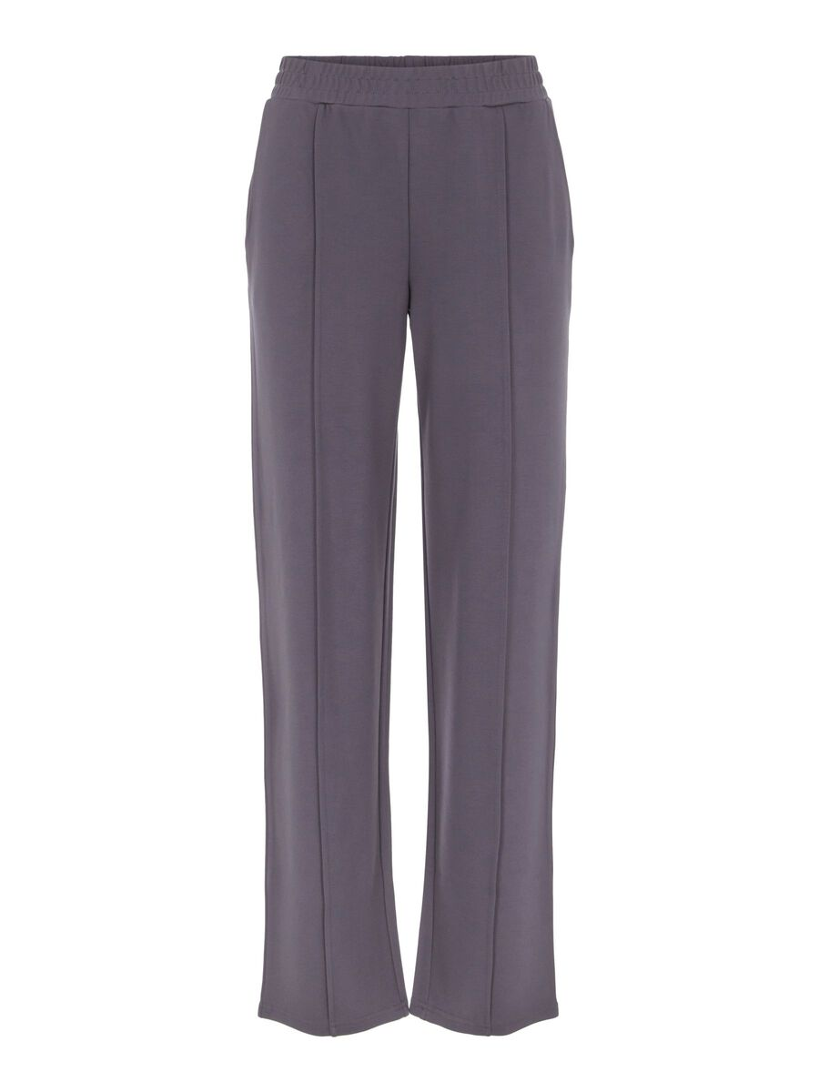 Pieces PCKLARA TROUSERS, Ombre Blue, highres - 17100982_OmbreBlue_001.jpg