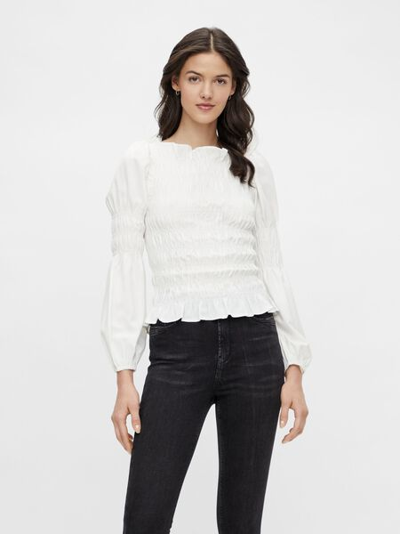 BOOTHALS BLOUSE
