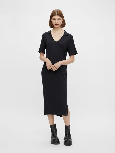 PCTIA MIDI DRESS