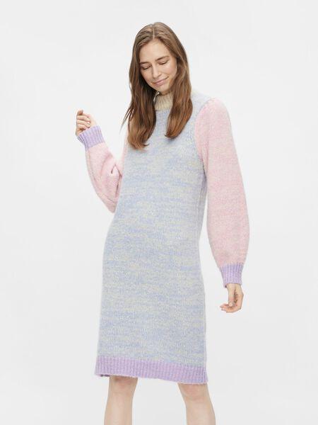 PCFELISIA DRESS