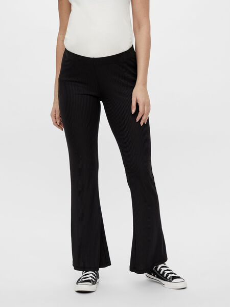 PCMTOPPY MATERNITY TROUSERS