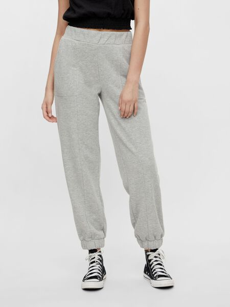 DECORATIEVE STIKSELS SWEATPANTS