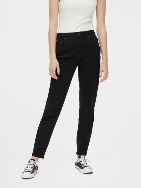 PCLEAH TROUSERS