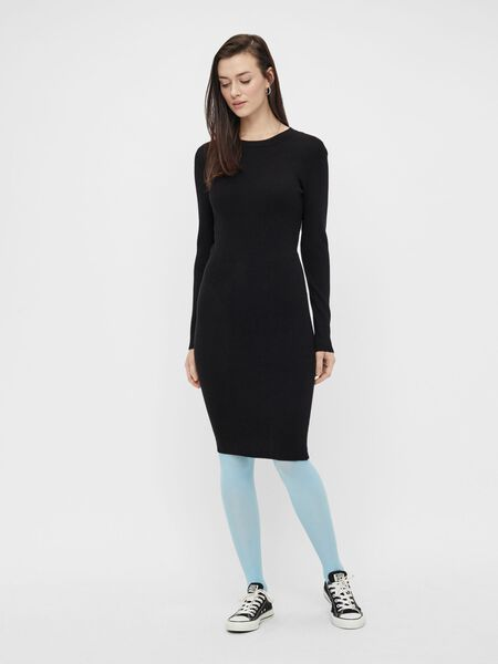 PCPENNY KNITTED DRESS