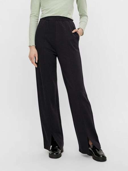 PCKLARA WIDE TROUSERS