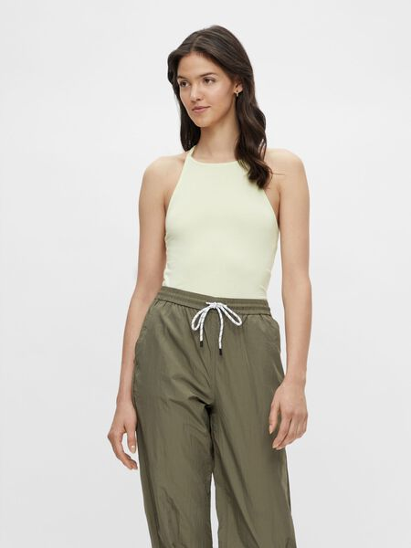 PCMARION CROPPED TOP