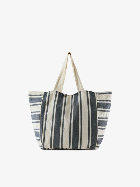 PCLINA SHOPPER