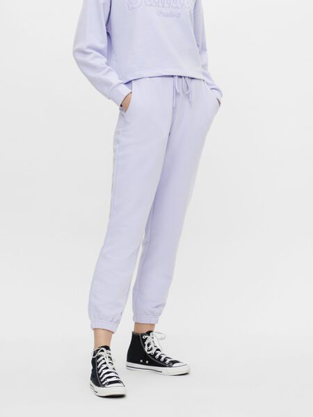 PCULRIKKA SWEATPANTS