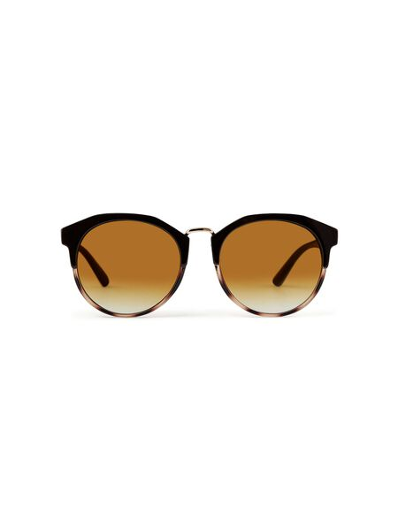 PCLINE SUNGLASSES