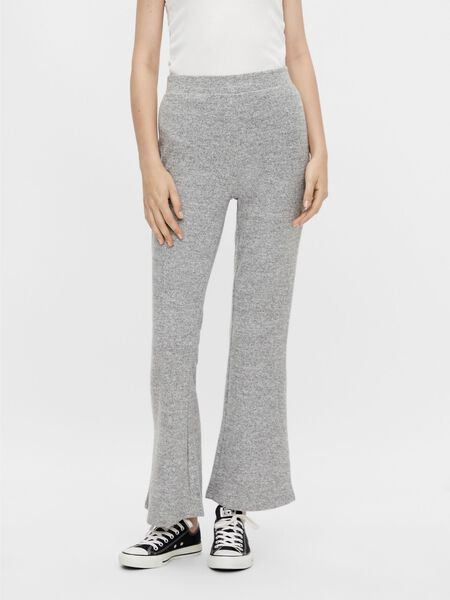 PCPAM FLARED TROUSERS