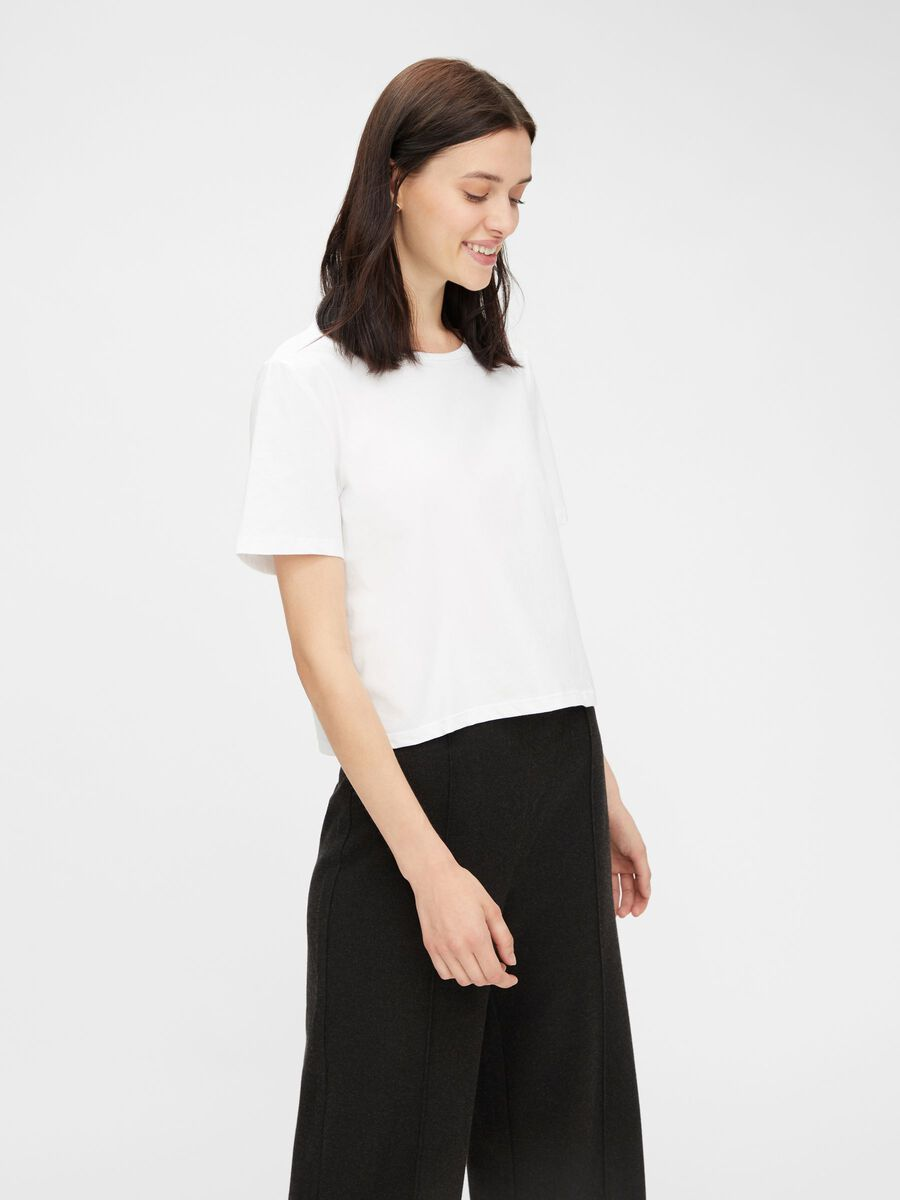 Pieces CROPPED TOP, Bright White, highres - 17109209_BrightWhite_003.jpg