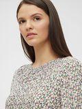 Pieces PCHINA DRESS, Cloud Dancer, highres - 17115385_CloudDancer_871005_006.jpg